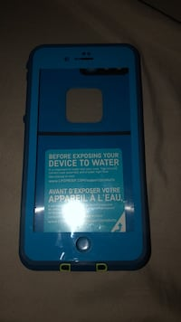Life proof case Leland, 28451