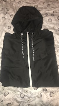 black and white adidas track pants Atwater, 95301