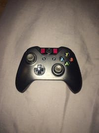 Black Xbox One Controller (Perfectly New) Winchester, 92596