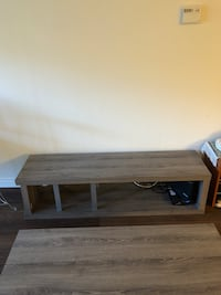 Matching tv stand + coffee table Calabasas, 91302