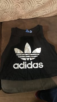 Size S. $3 Edinburg, 78541