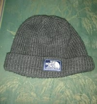 North Face Thermal Toque  London, N5Y 1G6