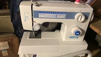 Sewing Machine  Mooresville, 28115