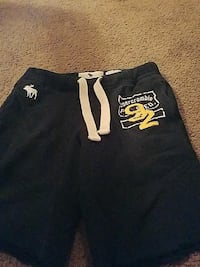 Abercrombie Youth small