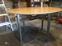 Room&Board Kitchen/Dining Table Oakland, 94602