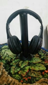 auriculares bluthouth  Barcelona, 08032