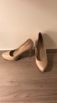 Aldo high heel shoes. size 39, nok 150 Oslo, 0788