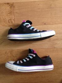 Converse All Star Florence, 50143