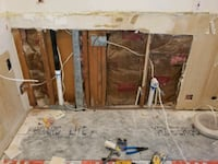 Plumbing and residential electrician Capitol Heights, 20743