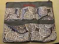 Thirty one wall organizer . Barely used! Waldorf, 20601