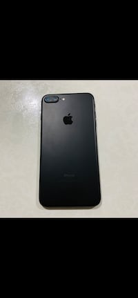 iPhone 7 Plus 256gb Shafter, 93314