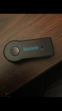 bluetooth receiver Upper Marlboro, 20774