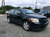 Dodge - Caliber - 2008 Forestville, 20747
