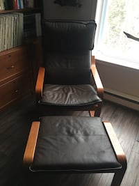 MOVING SALE. Misc. furniture incl. Artisanal pieces at rock bottom prices Montréal, H3K 1E1