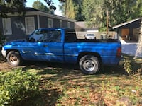 1999 Dodge Ram 1500 Savannah, 31406