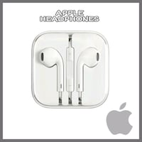 Apple EarPods with charger screenshot Silver Spring, 20906