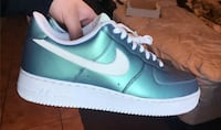Nike Air Force 1  Brand New   Los Angeles, 91352
