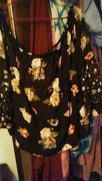 Plus size Clothing  Oregon City, 97045