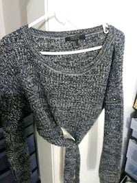 Forever21 size M Bakersfield, 93301