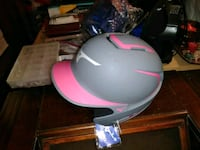Reduced!! New Softball helmet  Tuscaloosa