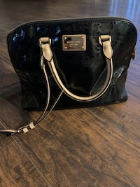 MK purse  Stockton, 95206