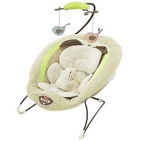 Baby Bouncer Seat Vaughan, L4H 3L1