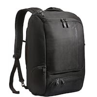 eBags Professional Slim Laptop Backpack Falls Church, 22042