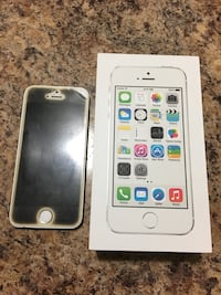 iPhone 5s Kitchener, N2N 1C8