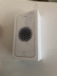 SIFIR İPHONE 6-32GB GOLD KAPALI KUTU Osmangazi, 16250
