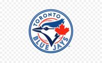 2020 Blue Jays tickets Aurora, L4G 1M6