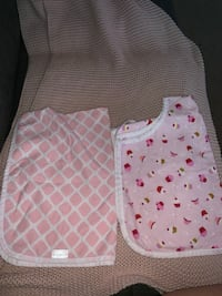 2 Nursing covers breastfeeding  Toronto, M3N