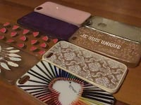 Cover iPhone 5/5s  Treviso, 31100