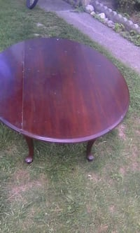 Convertible Coffee Table Brantford