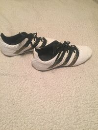 Adidas/Nike soccer (see more info)  El Paso, 79925