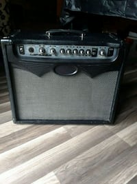 Used Vypyr 30 W Modeling amp Reisterstown, 21136