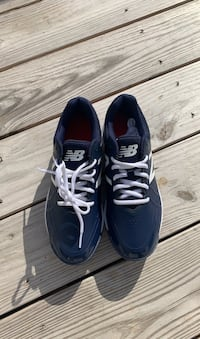 NB Baseball Cleats Hedgesville, 25427