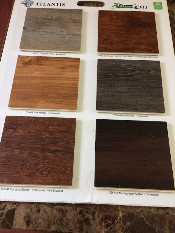 Used Laminate Flooring For Sale In Miami Letgo