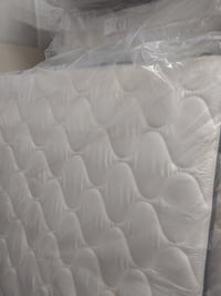 Brand New With Warranty Queen Pillowtop Mattress Sets Tallahassee