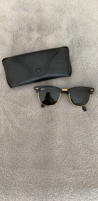 Ray Ban clubmaster  Vaughan, L6A 0K9