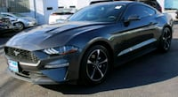 Ford - Mustang - 2018 Chicago, 60626