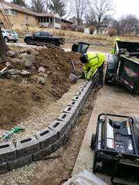Contracting (Free quotes) Ankeny