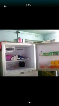 I want to SELL SAMSUNG frige 400 ltr Surat, 395003