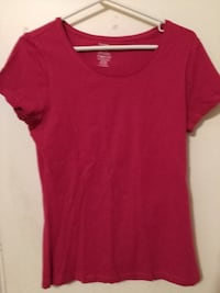 George T-shirt For Women Laval