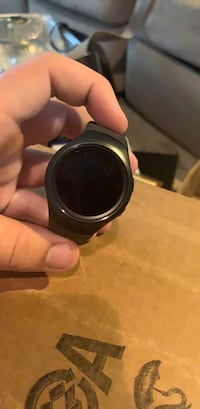 samsung gear s2 York, 17402