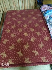 Red Mattress Mumbai, 400078