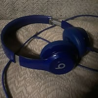 Headphones Beats by Dre(solo3)not Wireless Redford Charter Township, 48239