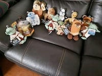 Lot of Star Wars & Disney items Las Vegas, 89147