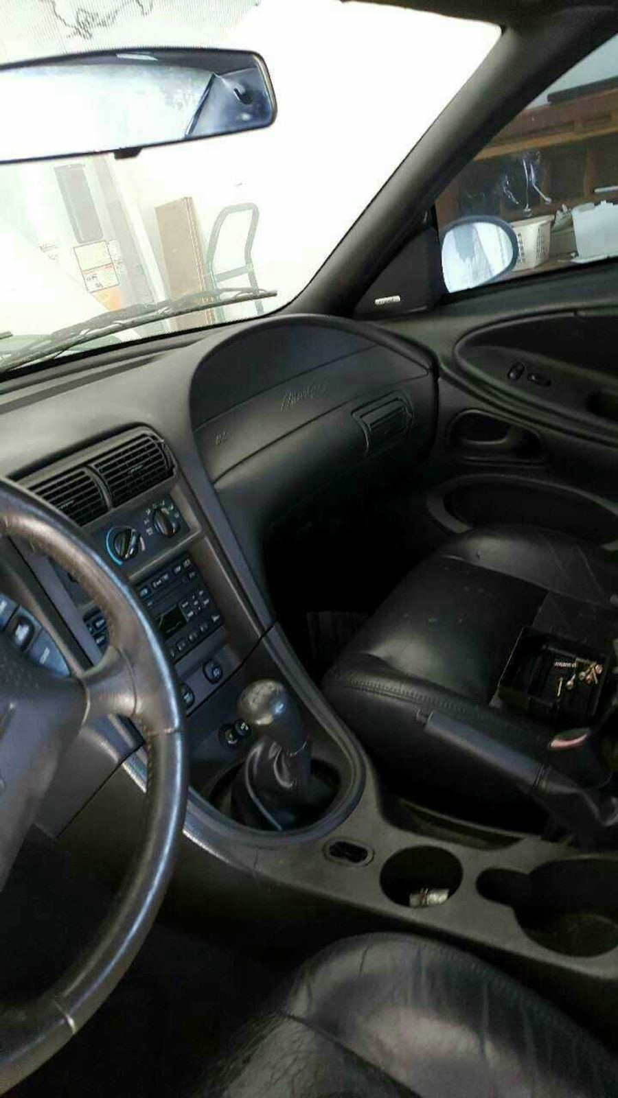 used no motor 2002 mustang gt in west palm beach. Black Bedroom Furniture Sets. Home Design Ideas
