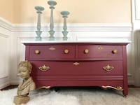 Antique Chest Fairfax, 22032