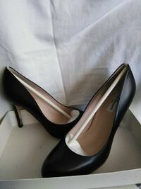 Shoes black #39  Los Angeles, 91606